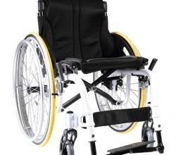 Karma Ergo Live Self Propel Wheelchair
