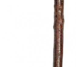 Country Shillelagh
