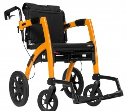 Rollz Motion - wheelchair